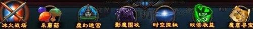 QQ图片20140422131932.jpg