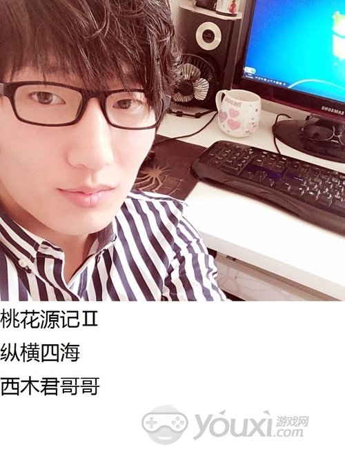 YY图片20161114073605.jpg
