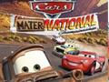 汽车总动员之全国大赛