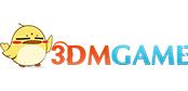 3DM GAME